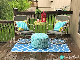 Outdoor Patio Decor by Patio Decor For Mother U0027s Day