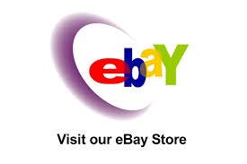mclaren logo png logo ebay store png transparent png images pluspng