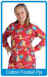 footed pajamas for boys and footed hoodie pajamas