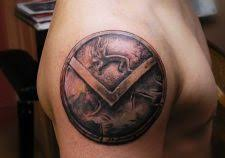 greek tattoo ideas best greek tattoos