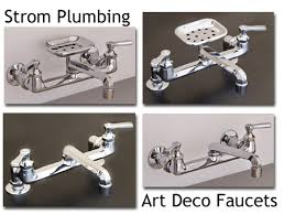 Art Deco Kitchen Design by Complete Your Art Deco Kitchen Design With A New Art Deco Style