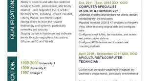 impressive resume templates resume simple resume template beguile simple resume template
