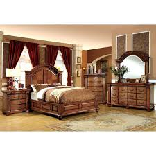 Bedroom Furniture Stores Perth Traditional Style Furniture Stores Impressive Traditional
