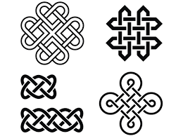 friendship symbols tattoos and meanings gallery symbol and sign ideas