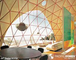 44ft dwell domes gallery