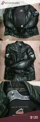 motorcycle over jacket best 25 used motorcycle values ideas on pinterest used