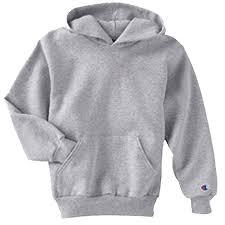 generic men u0027s hoodie