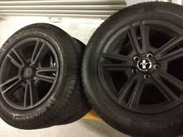 Black Rims For 2013 Mustang 2013 Mustang Wheels Rims Gallery By Grambash 70 West