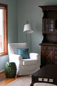 Behr Paint Colors Interior Home Depot 43 Best Living Room Images On Pinterest Living Room Ideas Home