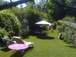 chambre d hote ornans bed breakfast ornans le jardin de gustave