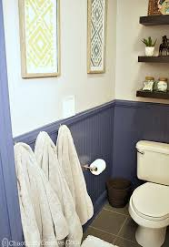 bathroom towel ideas bathroom towel hooks for hometalk