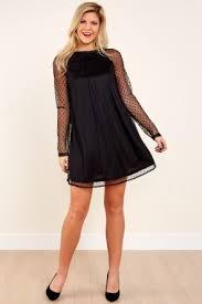 black dresses for sale black dresses dress boutique