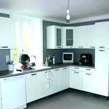 protege mur cuisine protege mur cuisine protege mur cuisine peinture mur cuisine