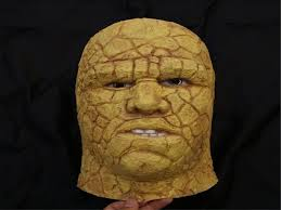 images of halloween masks costumes shop 2017 s