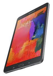 amazon android tablet black friday amazon com samsung galaxy tab pro 8 4 inch tablet black 16gb