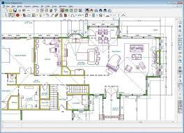 home design 3d software mac uncategorized expert software home design 3d perky for inspiring