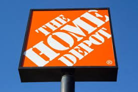 Home Depot Price Match by 7 Stores That Have A Price Match Guarantee Couponcabin Com