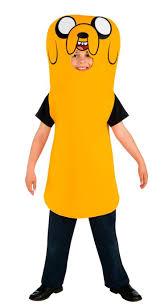 childrens halloween shirts 100 best kid u0027s korner images on pinterest kid costumes children