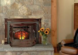 home decor cool empire fireplaces inspiration empire fireplaces
