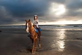 surfside ranch home san diego horseback beach u0026 trail rides