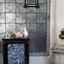 cole son kings mirror wallpaper historic royal places beut co uk