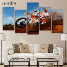 online get cheap motorcycle art print aliexpress com alibaba group