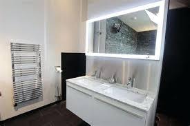element cuisine conforama salle de bain equipee de cuisine maison kitsune nyc meuble et