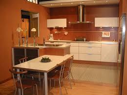 marron cuisine decoration cuisine marron et beige waaqeffannaa org design d