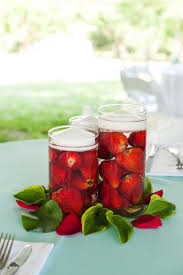 Centerpieces For Bridal Shower by 25 Best Picnic Centerpieces Ideas On Pinterest Picnic