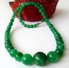 dropshipping jade necklace korea uk free uk delivery on jade