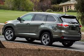 nissan highlander 2015 used 2015 toyota highlander hybrid for sale pricing u0026 features