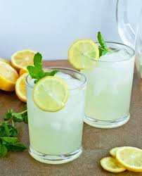 Southern Comfort Lime And Lemonade Name 10 Best Gin Drinks With Mint Recipes