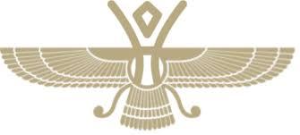 mazda logo transparent neema moraveji projects