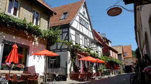 Startseite Marktgemeinde Sommerhausen