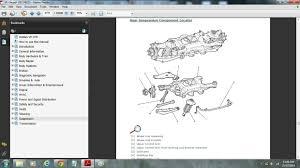 ve ute omega ss ssv workshop manual