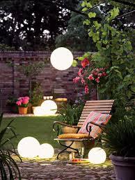 Led Patio Lights Outdoor Solar Lighting Ideas On Outdoor Led Lighting Simple