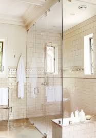 european bathroom design ideas modern makeover and decorations ideas european bathroom design