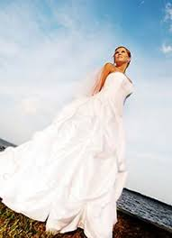 wedding dresses panama city fl weddings in panama city inn select panama city fl