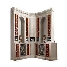 Small Corner Bar Cabinet Small Corner Bar Cabinet Wayfair