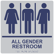 17 gender neutral bathroom signs hawaii tilesetc us