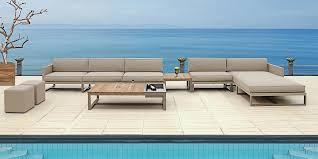 Eco Outdoor Furniture by 8 Favorite Eco Friendly Summer Solutions U2013 Design U0026 Trend Report