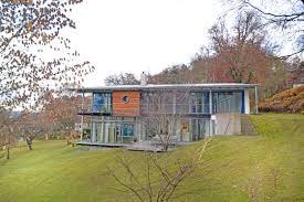 Vermietung Realwert Bayern 2 Häuser Zur Vermietung In Herrsching Uws