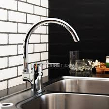 best rated kitchen faucets best faucets decoration