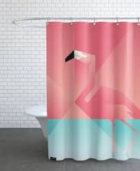 Pink Flamingo Bathroom Accessories by Pink Flamingo Stationary Notizheft Flamingo Pink Pinterest