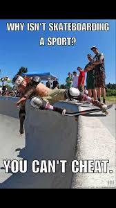 Skateboarding Memes - ideal skateboarding memes skateboards pinterest wallpaper site