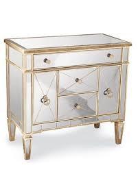 68 best mirror furniture images on pinterest mirror furniture