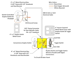 3 switch box wiring diagram on 3 images free download wiring