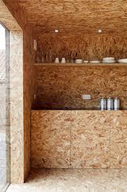 best 25 osb wood ideas on pinterest osb board osb plywood and