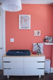 Pink Changing Table by Travel Changing Table Install U2014 Thebangups Table Special Travel