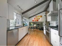 14 best trilevel idea images on pinterest architecture mid
